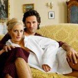 Богатых мужей чаще всего ищут женщины с низким IQ