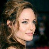 Анжелина Джоли планирует завершить свою кинокарьеру