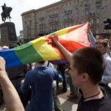 """В Москве планировалось большое шествие """"бородатых женщин"""""""