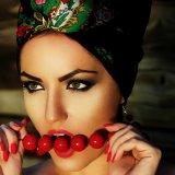Почему украинки считаются самыми желанными женщинами