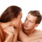 Каких женщин выбирают мужчины и какие нужны им на самом деле