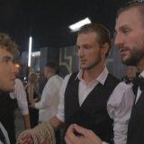 Почему «повылетали» из шоу «Хочу к Меладзе» его участники