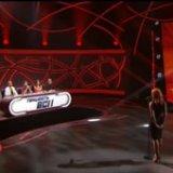 Названы имена счастливчиков в шоу «Танцуют все-7»