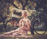 5 эротических книг, которыми зачитываются леди со всего мира