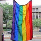 """В Киргизии ввели запрет на """"гей-пропаганду"""""""