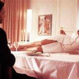 Новые факты об эротических фантазиях мужчин и женщин