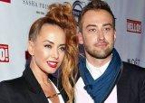 Телеведущий Дмитрий Шепелев собирается жениться на Жанне Фриске?