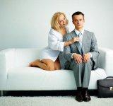 Каких ошибок в отношениях стоит избегать девушке