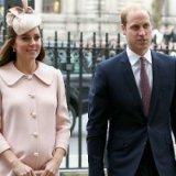 Герцогиня Кембриждская поделилась предположительной датой родов