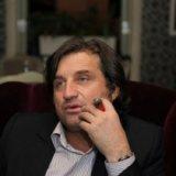 Отар Кушанашвили в первый раз рассказал о гибели брата