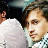Арестован двойник популярного певца Димы Билана