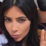 Ким Кардашян — умение делать деньги на ровном месте