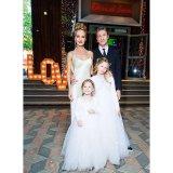 Глюкоза второй раз вышла замуж за своего мужа