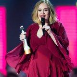 Cosmopolitan | Brit Awards-2016: победители