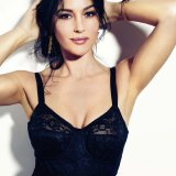 ELLE | 10 высказываний о красоте Моники Беллуччи