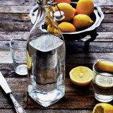 ELLE | 10 полезных и вредных продуктов для плоского живота