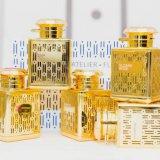 ELLE | 10 творений парфюмерного Дома Atelier Flou