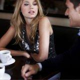 Cosmopolitan | 12 фраз, которые убивают твои отношения