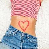 Cosmopolitan | 2 важных момента как удержать вес после диеты