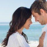 ELLE | 6 приемов, которые нам стоит позаимствовать у мужчин