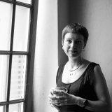 ELLE | 7 книг, которые повлияли на жизнь писательницы Наталки Сняданко