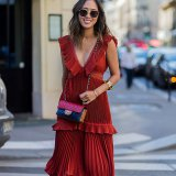 Cosmopolitan | 5 ошибок, которые мешают тебе выглядеть стильно