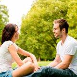 Cosmopolitan | 5 секс-бесед, которые должны состояться у каждой пары