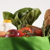 Cosmopolitan   6 продуктов, которые должны быть в твоей диете