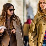 Cosmopolitan   7 базовых вещей гардероба, которые должны быть у каждой работающей девушки