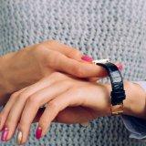 Cosmopolitan | 7 правил успешной бизнес-леди