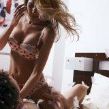 Cosmopolitan | 8 секс-проблем «наездницы» и методы их решения