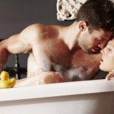 Cosmopolitan | Запретный плод сладок почему нам нравятся чужие мужчины?