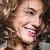 Cosmopolitan | Как оживить волосы
