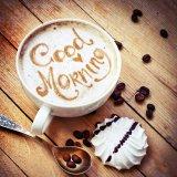 ELLE | Как кофеин влияет на мозг и тело: неожиданные факты