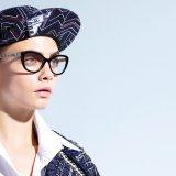ELLE | Кара Делевинь снова стала лицом Chanel