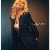 ELLE | Кейт Мосс, Белла Хадид, Грейс Коддингтон и другие знаменитости в рекламе Calvin Klein (видео)