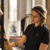 Cosmopolitan | Кристен Стюарт рассказала о съемках и своей роли в новом фэшн-триллере