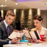 Cosmopolitan | Мужчины не хотят платить за женщин на свидании