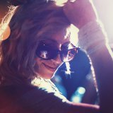 Cosmopolitan | Отвыкла от одиночества 13 ошибок после расставания