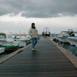 ELLE | Одесский кинофестиваль покажет фильм «Море в огне» в Мистецьком Арсенале