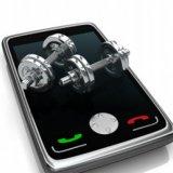 Cosmopolitan   Полезные фитнес-приложения для iPhone