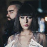 ELLE | Премьера дня: The Hardkiss презентовала новый клип на песню Rain