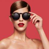 ELLE | Солнцезащитные очки, которые захотят все!