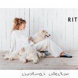 ELLE | Только звезды: рождественская коллекция Rito