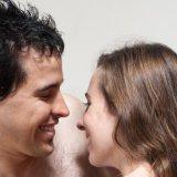 Cosmopolitan | Сколько минут должен длиться секс, чтобы стать полезным?