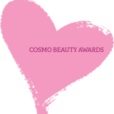 Cosmopolitan | Старт голосования Cosmopolitan Beauty Awards 2016
