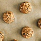 Cosmopolitan | Топ-3 сладких перекуса, которые спасут тебе от срыва