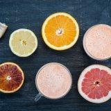 Cosmopolitan | Топ-5 напитков, которые улучшают пищеварение