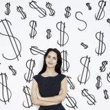 ELLE | Что нам мешает разбогатеть: 7 причин