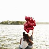Cosmopolitan | Топ-7 качеств, которые тебе стоит искать в мужчине